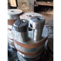 冷拔 冷镦 模具 焊丝模具 普碳钢 异型钢 六角钢 不锈钢Q235