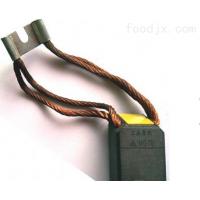 摩根电机碳刷电刷MG70规格25*32*50报价
