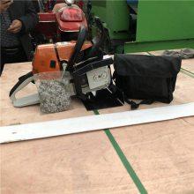 汽油挖树机视频表演 带土球断根挖树机操作指示 润丰