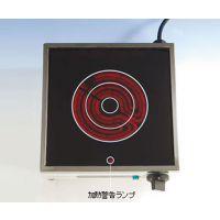 日本柴田原装进口加热板NP-7R 热线18611761915