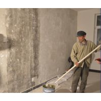 郑州混凝土硬化剂厂家直销 处理各种起灰掉沙现象 奥泰利品牌