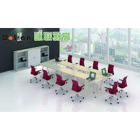 广州订做办公家具是通过哪些方面体现公司形象的呢