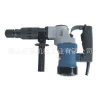 台湾达龙电动工具 厂家直销 TD8231.900W17mm电镐