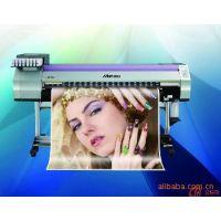 MUTOH MIMAKI 数码印花机 数码打印机 数码直喷印花机