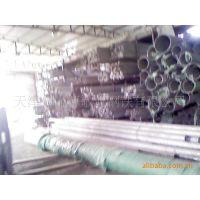 无缝不锈钢厚壁管 304 新标管 国际常用品种 规格齐全 可订做非标