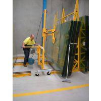 工程玻璃安装车 玻璃车 马赛克 钢化玻璃 镜片 茶镜 海棠花