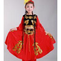 北京儿童演出服装出租与定做