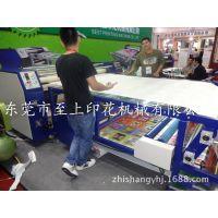 东莞厂家滚筒转印机,滚筒印花机,服装印花设备