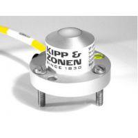 荷兰kipp&zonen SP LITE2总辐射表