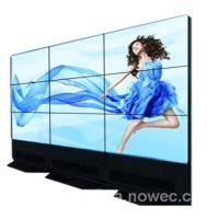 福建南平42寸47寸液晶拼接大屏幕专业生产商厂家直销