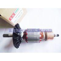 特精品转子 配博世【BOSCH】GBH5-38D/5-38X/GSH388电镐电锤转子
