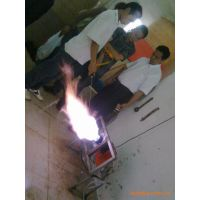燃烧机、甲醇燃料燃烧机、铸造及热处理设备、全自动化燃烧机、