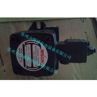 安颂ANSON叶片泵SVD-08-B-10