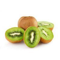水果种子 水果之王 猕猴桃种子 毛桃 毛梨 味美甘甜 0.1元/粒