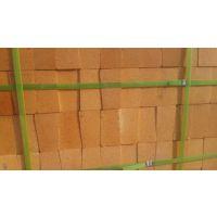 出售粘土砖 定做粘土砖 异型粘土砖 粘土砖价格