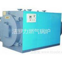 邯郸法罗力燃气锅炉——红运环保工程提供良好的石家庄燃气锅炉