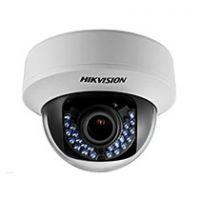 供应家用监控安装丨海康威视半球网络摄像机丨榕树科技
