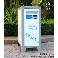 乌拉草牌空压机热能利用 热能回收利用无能耗研发实力雄厚年产300台高效节能95%以上CHR150B