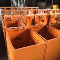 银江机械诚招单工位液压不锈钢方管打孔机代理出厂