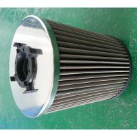 供应大生高压过滤器滤芯 P-UL-03A-3C