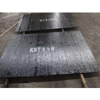天津6+6堆焊耐磨板批发|耐磨衬板加工切割