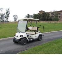 供应重庆凯瑞德高尔夫球场用电动高尔夫观光车(LT-A2)