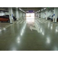 渗透固化剂地坪|固化剂地坪|密固特