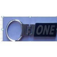 厂家供应 钥匙扣 金属钥匙扣 车标钥匙扣 定制LOGO