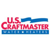 上海鹰牌热水炉维修 美国鹰牌容积式中央燃气热水炉上海维修公司