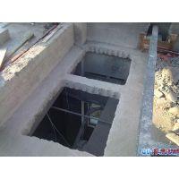 临洮定西安定区天水新区水钻挖孔桩技术公司