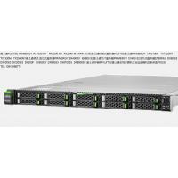 PRIMERGY RX2540M1-Xeon 2620 V3双C/16GB富士通机架式服务器
