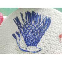手工编织泳衣带,泳衣编织,编织泳衣