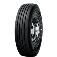 固特异轮胎S200+(11R22.5)