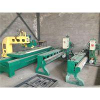 耀通机械(图)|耐磨陶瓷切割机|陶瓷切割机