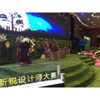 重庆大型活动布置公司