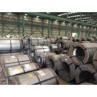 广东地区供应宝钢取向硅钢片