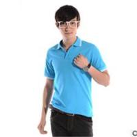 荔湾区团体广告衫定制,活动文化衫批发,芳村企业宣传T恤订做