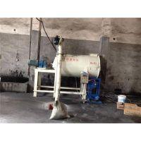 大张强胜(已认证)|干粉砂浆设备|成套干粉砂浆设备