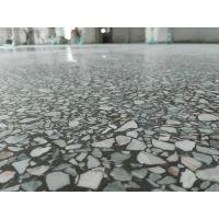 深圳厂房水磨石翻新-水磨石镜面处理-够靓够漂亮
