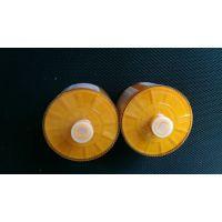 PERMA 润滑油 PRO LC250 TRIBOL 30201000-00 PD ,perma
