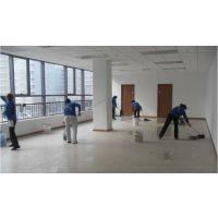 东莞保洁公司专业保洁服务公司东莞市办公楼别墅保洁服务公司