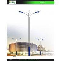 供应高效节能环保的LED路灯——SY-L-59——62型号加工定制