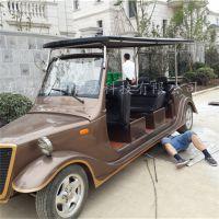 宜兴电动观光车修理,看房车修理,电动货车更换轮胎,电瓶
