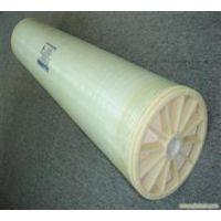 全国供应PROC10美国HYDRANAUTICS/海德能膜 抗污染反渗透膜 通量1000L/H