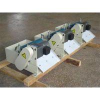恩浩机床附件(在线咨询)、深圳磁性分离器、复合式磁性分离器