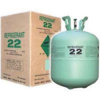冷媒,雪种 R22空调制冷剂/环保制冷剂