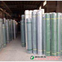 有机硅布,工程帐篷_设备防护布罩_广州通拓帆布厂