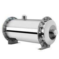 OEM免拆洗自动排污SUS304不锈钢超滤净水机 159净水器