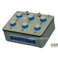 厂家现货供应正阳 ZX25A  直流电阻箱 优质的产品 优质的服务