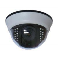 广州视频监控,广州监控维护安装,广州监控摄像头安装